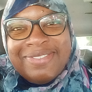 Nadiyah A., Babysitter in Canoga Park, CA with 10 years paid experience