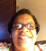 Philomenia J., Babysitter in New Orleans, LA with 15 years paid experience