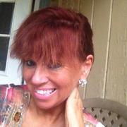 Cindy L. - Pensacola Nanny