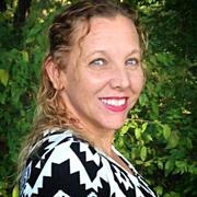 Jennifer B. - Oklahoma City Babysitter