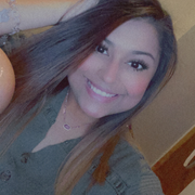 Leticia R., Babysitter in Silsbee, TX with 2 years paid experience