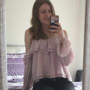Sarah L. - Southington Babysitter