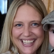 Mary M., Babysitter in Rolling Meadows, IL with 15 years paid experience