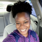 Brianna D., Care Companion in Hattiesburg, MS with 2 years paid experience