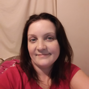 Lindsay J. - Salisbury Nanny