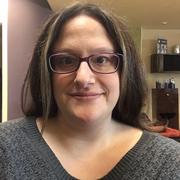 Sarah L. - Denver Care Companion