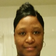 Delonda K., Care Companion in Moss Point, MS with 18 years paid experience