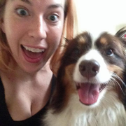 Rachel M. - Philadelphia Pet Care Provider