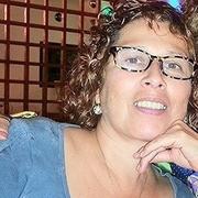 Monica D. - Conroe Babysitter