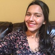 Juliana M., Care Companion in Port Orchard, WA with 2 years paid experience