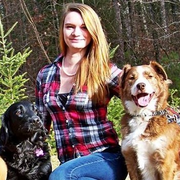 Cailee M. - Madison Pet Care Provider