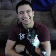 Kyle C. - Newport News Pet Care Provider