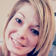 Lauren C., Babysitter in Fort Worth, TX with 19 years paid experience