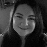 Katelyn M. - Lerna Nanny