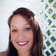 Natalie S. - Lillington Babysitter