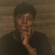 Priscilla H., Child Care in Roxboro, NC 27573 with 10 years of paid experience