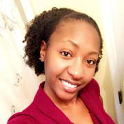 Breanna D., Babysitter in Knightdale, NC with 6 years paid experience
