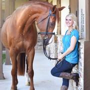 Mckenna H. - Lexington Pet Care Provider