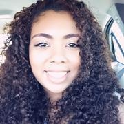 Kyra B. - Clarksville Babysitter