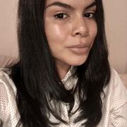 Briana E., Babysitter in Brooklyn, NY with 7 years paid experience