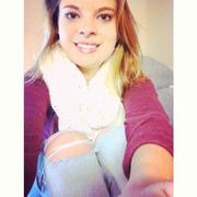 Janelle R. - Selinsgrove Babysitter