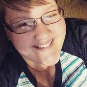 Samantha S. - Wichita Nanny