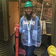 Natasha M., Nanny in Elk Grove, CA with 2 years paid experience