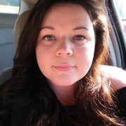 Kristin R., Nanny in Miamisburg, OH with 0 years paid experience