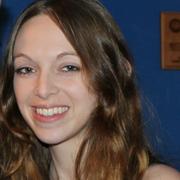 Heather G. - Suffolk Pet Care Provider