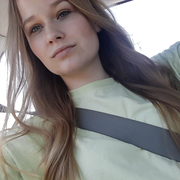 Heidi B. - Wheat Ridge Babysitter