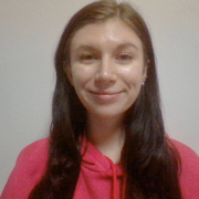 Jacqueline K., Care Companion in Omaha, NE with 3 years paid experience