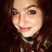 Kristen M. - Beaverton Babysitter
