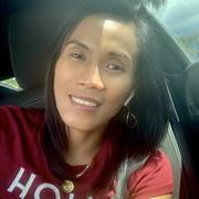 Elvie Joy R., Care Companion in Las Vegas, NV with 5 years paid experience