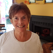 Sylvia D., Pet Care Provider in Saugatuck, MI with 1 year paid experience