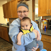 "Sarah K. - Platteville <span class=""translation_missing"" title=""translation missing: en.application.care_types.child_care"">Child Care</span>"