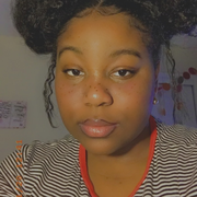 Jesenia C., Babysitter in Marietta, GA with 1 year paid experience