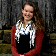 Heidi H. - Huntsville Babysitter