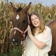 Katelyn P. - Rochelle Pet Care Provider
