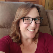 Joann D., Nanny in Gardiner, NY with 20 years paid experience