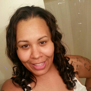 Sabrina22304 R., Care Companion in Alexandria, VA with 2 years paid experience