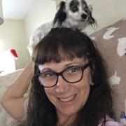 Christine M. - Port Orange Pet Care Provider