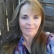 Tracy S. - Dover Nanny