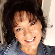 Theresa O., Babysitter in Wildwood, NJ with 30 years paid experience