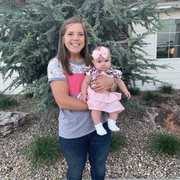 Brooke C., Babysitter in Weatherford, OK with 3 years paid experience