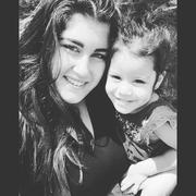 Duygu U. - Centreville Babysitter