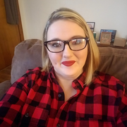 "Jessica W. - Paducah <span class=""translation_missing"" title=""translation missing: en.application.care_types.child_care"">Child Care</span>"