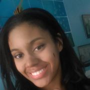 Nakera S., Babysitter in Philadelphia, PA with 0 years paid experience