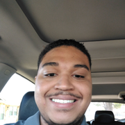 Devon M., Care Companion in Lawton, OK with 0 years paid experience