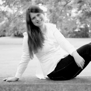 Rachel M. - Sylvania Babysitter