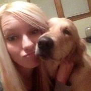 Desiree B. - Dell Rapids Pet Care Provider